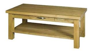 Coffee Table teak minimalist Furniture,furniture Coffee Table teak Minimalist,code 5103
