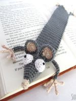 https://translate.google.es/translate?hl=es&sl=auto&tl=es&u=http%3A%2F%2Fwww.supergurumi.com%2Famigurumi-crochet-rat-bookmark