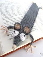 https://translate.google.es/translate?hl=es&sl=auto&tl=es&u=http%3A%2F%2Fwww.supergurumi.com%2Famigurumi-crochet-rat-bookmark