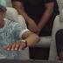 T.I., B.o.B & Spodee – Chosen (Video) [Assista Agora]