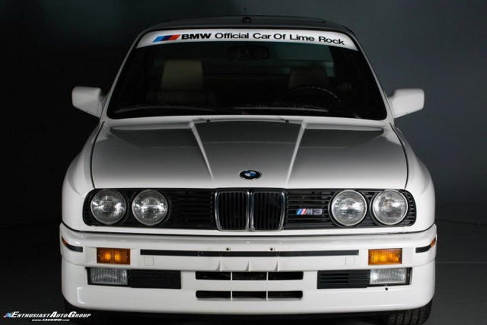 1991-BMW-M3-7.jpg