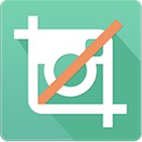 Cara Agar Upload Foto di Instagram Tidak Terpotong (Crop)