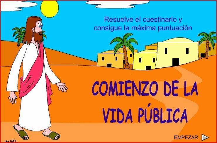 http://recursos.cnice.mec.es/bibliainfantil/nuevo/actividades/cuestionario/vidapublica.swf