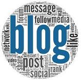 Apakah Blog Itu?