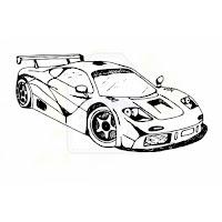 http://apscraft.pl/pl/pojazdy/236-digistepmel-samochod-wyscigowy.html