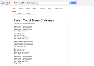 Google-Apply-the-Latest-Features-on-His-search-engines-view-lyrics