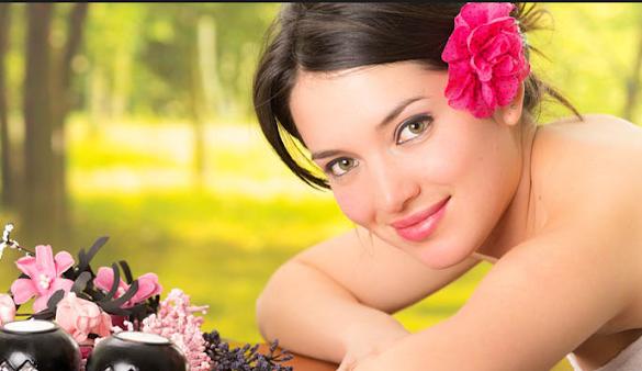 Maintaining Beautiful Skin
