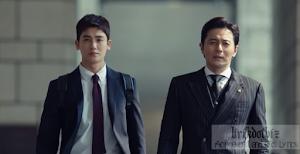 Stay With Me Lyrics (Suits Korean Drama OST Part 2) - Jung Eun Ji