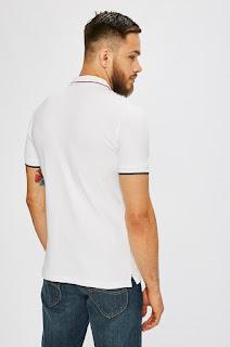 tricouri-de-firma-barbati-s'oliver-5
