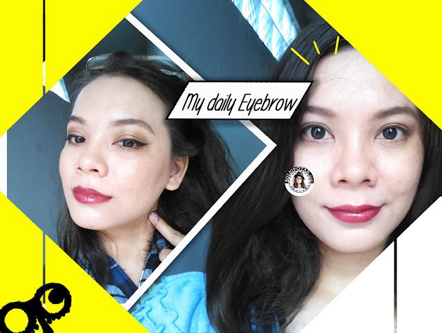 Daily+makeup