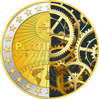 What Is Platincoin Everything You Need To Know Marketcap Coin