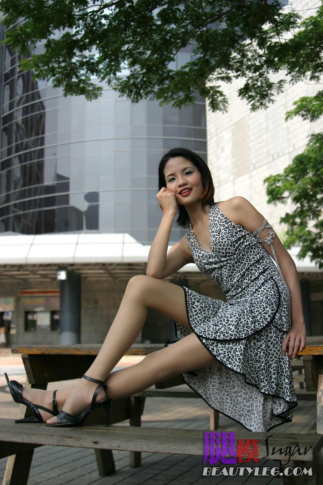 Keiko Akino » Japanese » East Babes