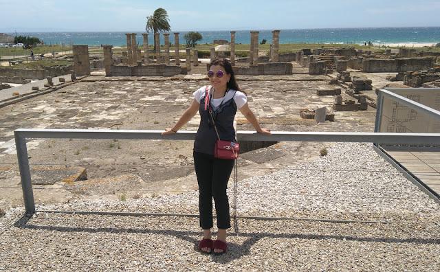 Roman-Ruins-Bolonia-Cadiz-Spain