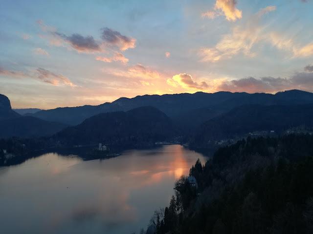 slovenia-lago-isola