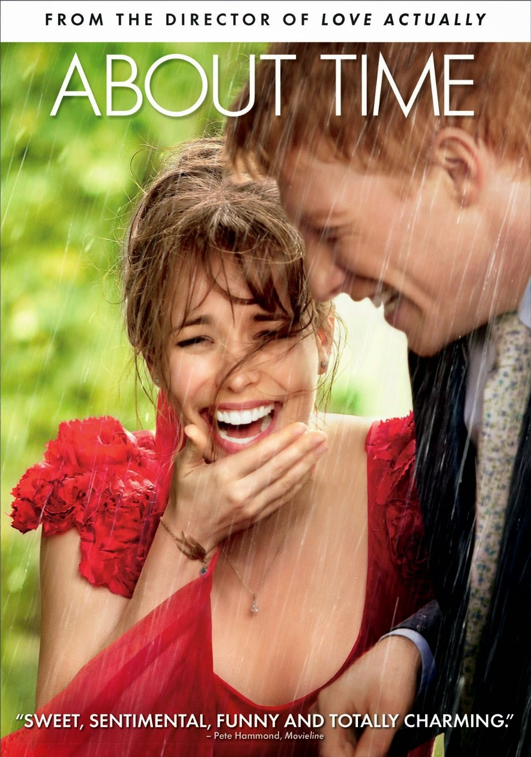 About Time 2013 - Full (HD)