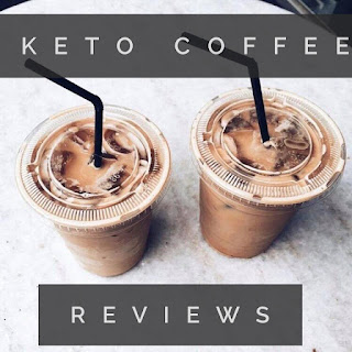 it works keto coffee reviews pic
