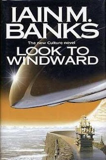 https://en.wikipedia.org/wiki/Look_to_Windward