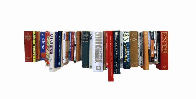Livres Rangement Et Decoration Blog Deco Mydecolab