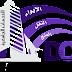 موقع تسجيل طلبات الايواء 2017-2018  progres.mesrs.dz/webonou