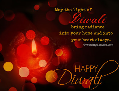 Best Diwali Wishes For Friends