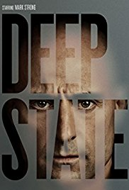 ver Deep State 1X08 online