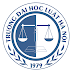 Tuyển sinh Tại chức Đại học Luật Hà Nội năm 2017