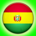 Bolivia www.nhandinhbongdaso.net