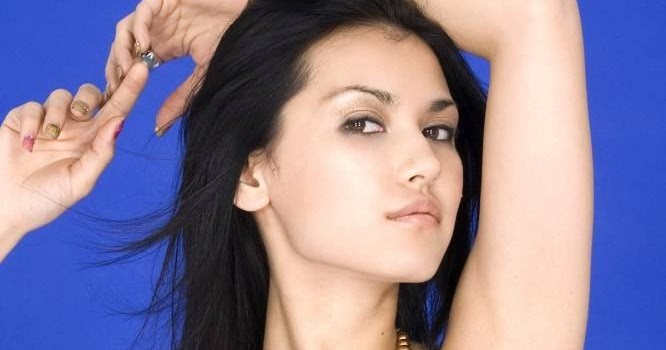 Maria Ozawa Photo Gallery Nude 12