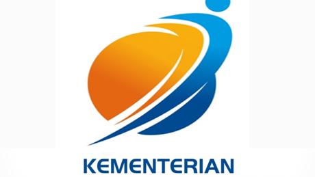 Daftar Rekrutmen Bumn 2021 2022 Pendaftaran 2021 2022