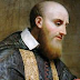 The Relations of Jesus: Memorial of Saint Francis de Sales, B.D. (24th January, 2017).