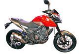 Honda CX-01 Adventure Bike Price, Launches dates in India, Engine, Pictures