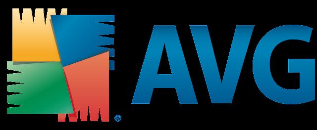 download logo avg vector svg eps png psd ai vector color free #logo #avg #svg #eps #png #psd #ai #vector #color #free #art #vectors #vectorart #icon #logos #icons #socialmedia #photoshop #illustrator #symbol #design #web #shapes #button #frames #buttons #apps #app #smartphone #network