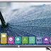 Daiwa announces the launch of its latest Smart Android LED TV D325SCR priced at Rs. 15490/-