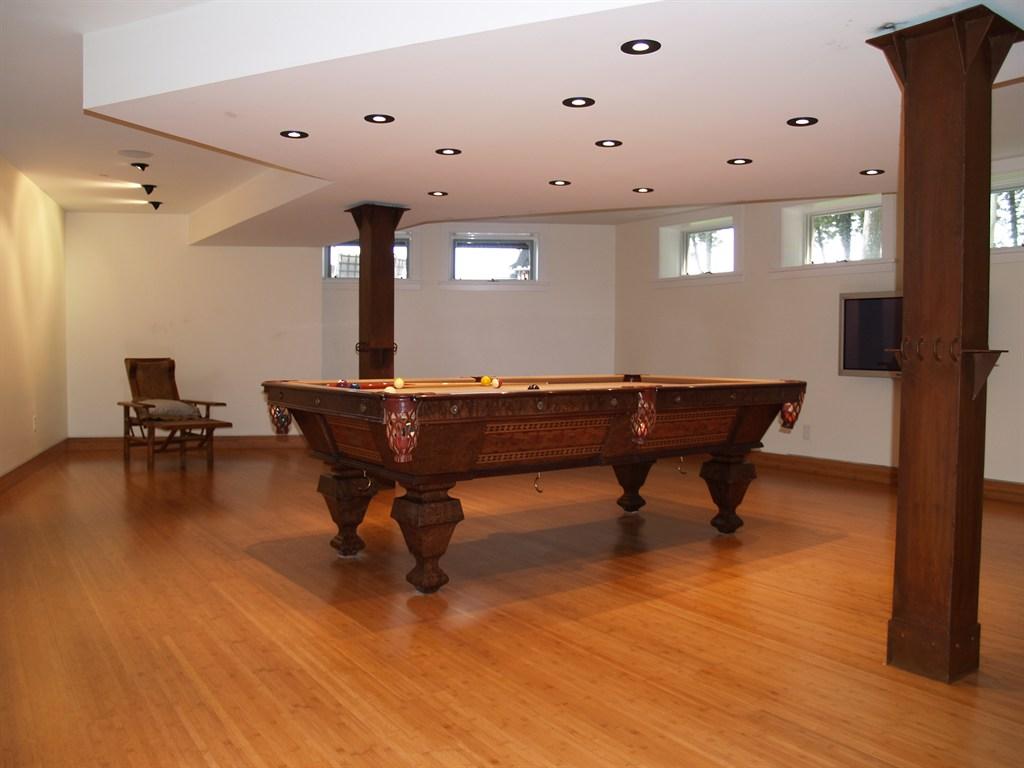 lighting for low ceilings. Low Ceiling Lighting. Light Design For The Modern Interior. A Lighting M Ceilings