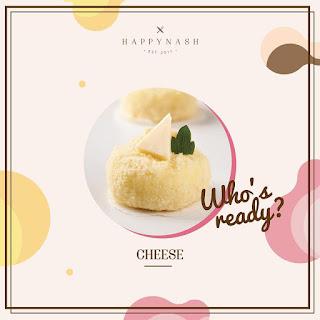 happy-nash-cheese