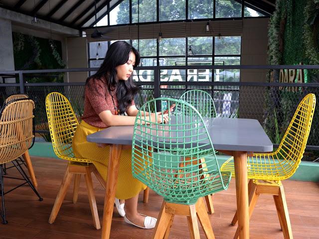 indonesia blogger
