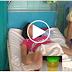 """[Video] Jadikan Iktibar """"Isteri Terpaksa Dikejarkan Ke Hospital Kes Suami Kerap Urut Pakai Minyak Lintah"""". Tak Sanggup..."""