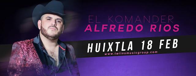 Feria Huixtla 2016
