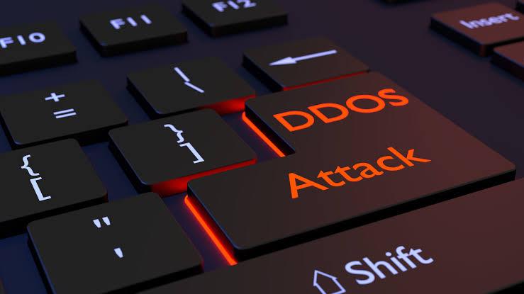 DDOS with Xerxes Termux