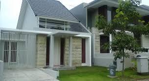 Omah Ngaso Guest House untuk Penginapan Keluarga