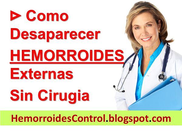 como-desaparecer-las-hemorroides-externas-sin-cirugia-cura-natural