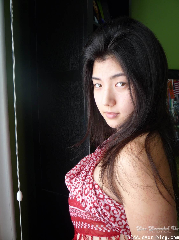 Asian American Sex Videos 35