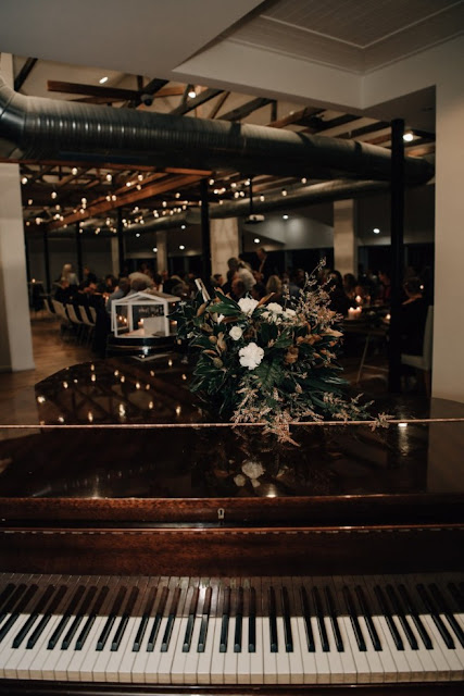 BABALOU WEDDING VENUE FLORIN LANE PHOTOGRAPHY WEDDINGS GOLD COAST BRIDAL GOWN