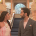 Shivaay-Anika and Rudra-Bhavya will be seen having dace face-off  In Star Plus Ishqbaaz