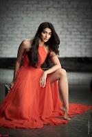 Pooja Hegde ~  Exclusive 006.JPG