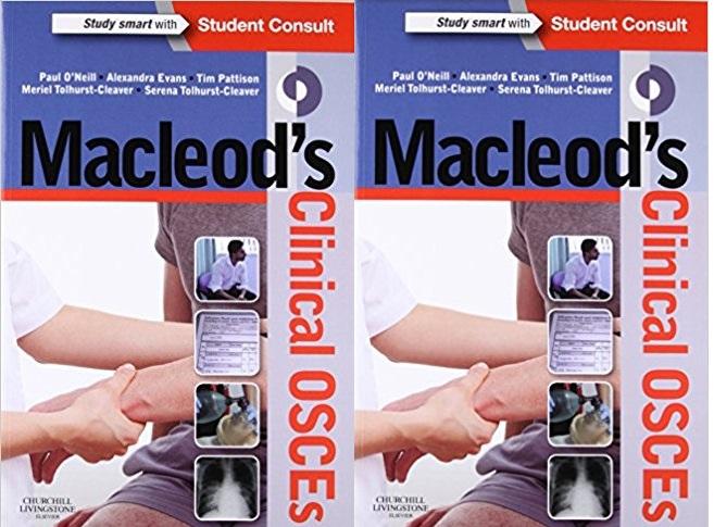 medicicenter free medical books