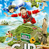 Download Film CJR The Movie: Lawan Rasa Takutmu (2015) HD-Rip Full Movie Gratis