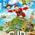 Download Film CJR The Movie: Lawan Rasa Takutmu (2015) HD-Rip Full Movie Gratis