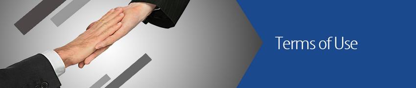 jasa website design jakarta pembuatan website jakarta | sarawebdesain.com