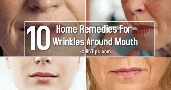 http://www.bhtips.com/2017/02/home-remedies-to-remove-deep-wrinkles.html
